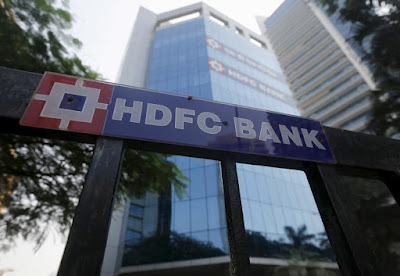 HDFC Bank Tops Forbes Best Indian Banks 2019 List