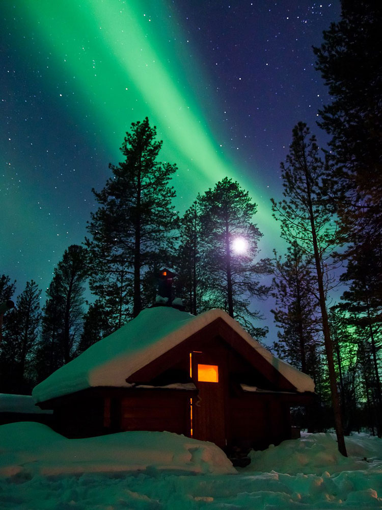 Planning A Trip To Finland From India Here S All You Need