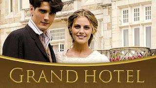 Gran Hotel (Grand Hotel)