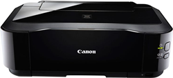 Canon Pixma iP1980 Printer Driver