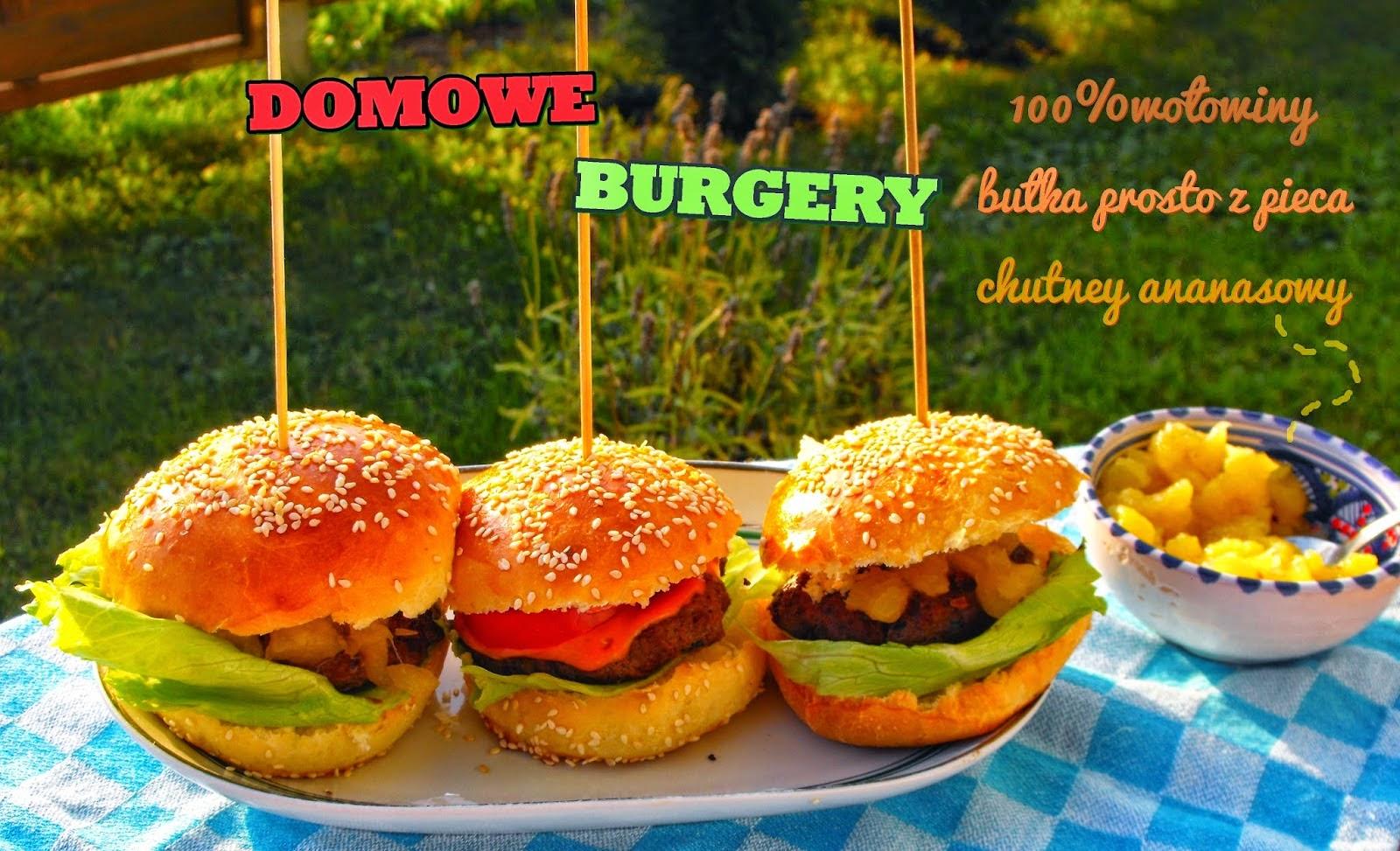 http://teczawsloiku.blogspot.com/2014/09/domowe-burgery-z-woowina-i-chutney.html