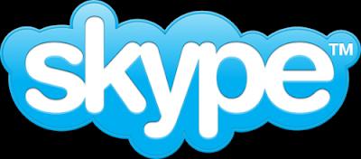 تحميل برنامج سكاي بي للايفون برابط مباشر  ' download skypeVersion: 4.15 arabic for iPhone free