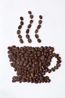 fakta tentang kopi indonesia