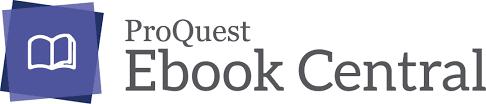 Libros electrónicos de Ebookcentral de Veterinaria Fisiologia e Histologia
