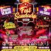 CD AO VIVO CINERAL DIGITAL - VIA SHOW (FEST SAUDADE) 16-03-2019 - DJ J SAUDADE