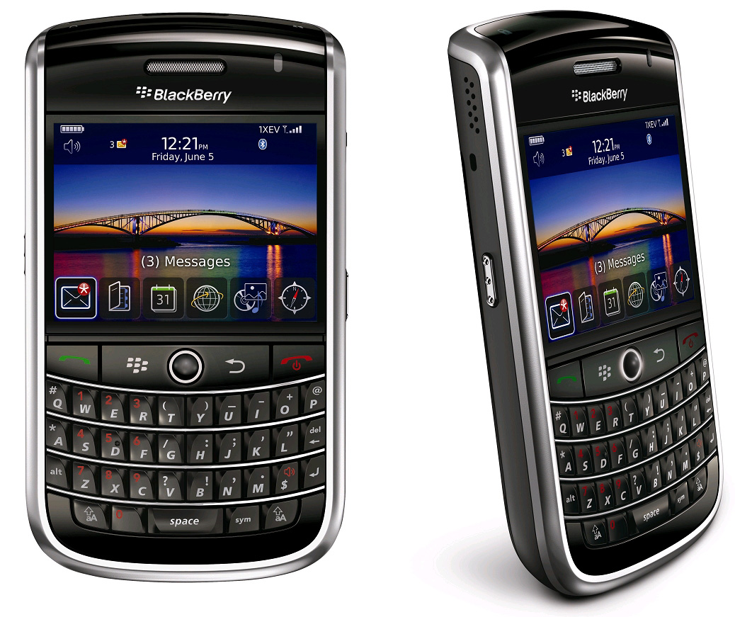 Free celebrity themes for blackberry curve 8520