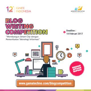 Lomba-menulis-blog-Gamatechno