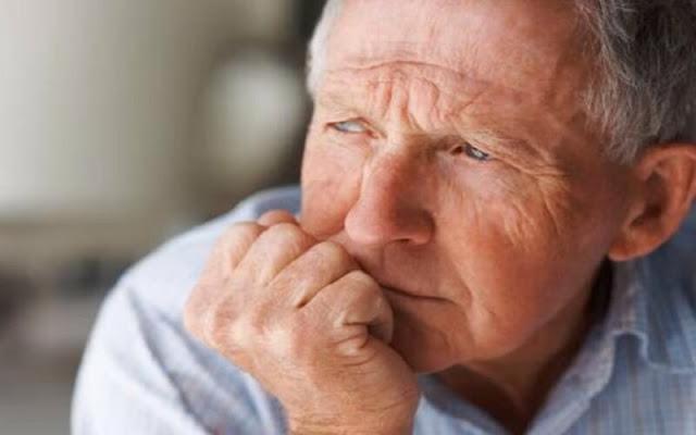 parkinson-tipos-sintomas-causas-diagnostico-tratamiento-enfermedad