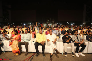 O Pilla Nee Valla Movie Audio Launch Event Feb 2017 065.JPG