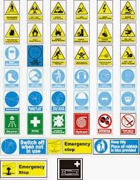 Unsur Unsur Penunjang Keselamatan Kerja : unsur, penunjang, keselamatan, kerja, Blog:, Perlengkapan, Peralatan, Penunjang, Keselamatan, Kerja