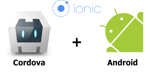 GAME DEV TO DIED: ionic cordova build android