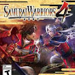 Samurai Warriors 4 free download | The Flirt Files