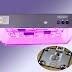 FBH To Present Latest UV LED Developments