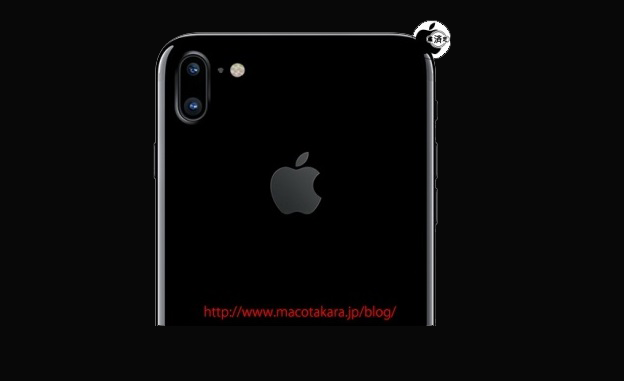 Apple is planning to introduce a new medium sized 5-inch iPhone model with dual vertical cameras in the next year which is an update version of iPhone 7 and iPhone 7 Plus