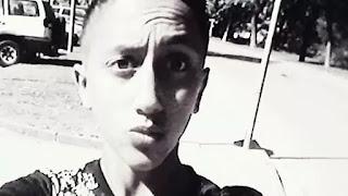 مقتل موسى أوكابير المغربي مرتكب هجوم برشلونة في كامبريلس الاسبانية