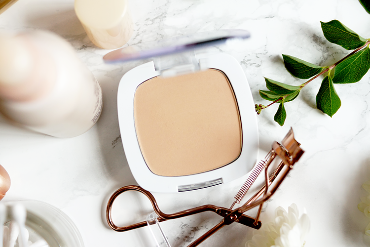 loreal-nude-bb-powder-review