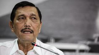 Perusahaan ABK Diminta Ikut Menebus Sandera Jika Tidak Ingin Di Tuntut