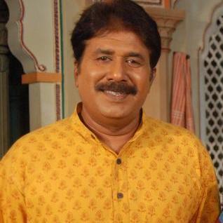 Ashok Lokhande age, wiki, biography