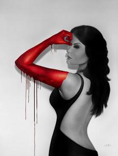 realistas-pinturas-mujeres