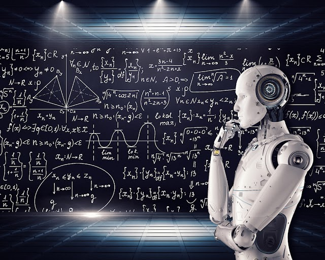 What made Artificial Intelligence to get Demand