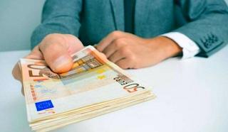 Νέο επίδομα που θα πάρετε πριν το Πάσχα και αγγίζει τα 6.000 ευρώ!