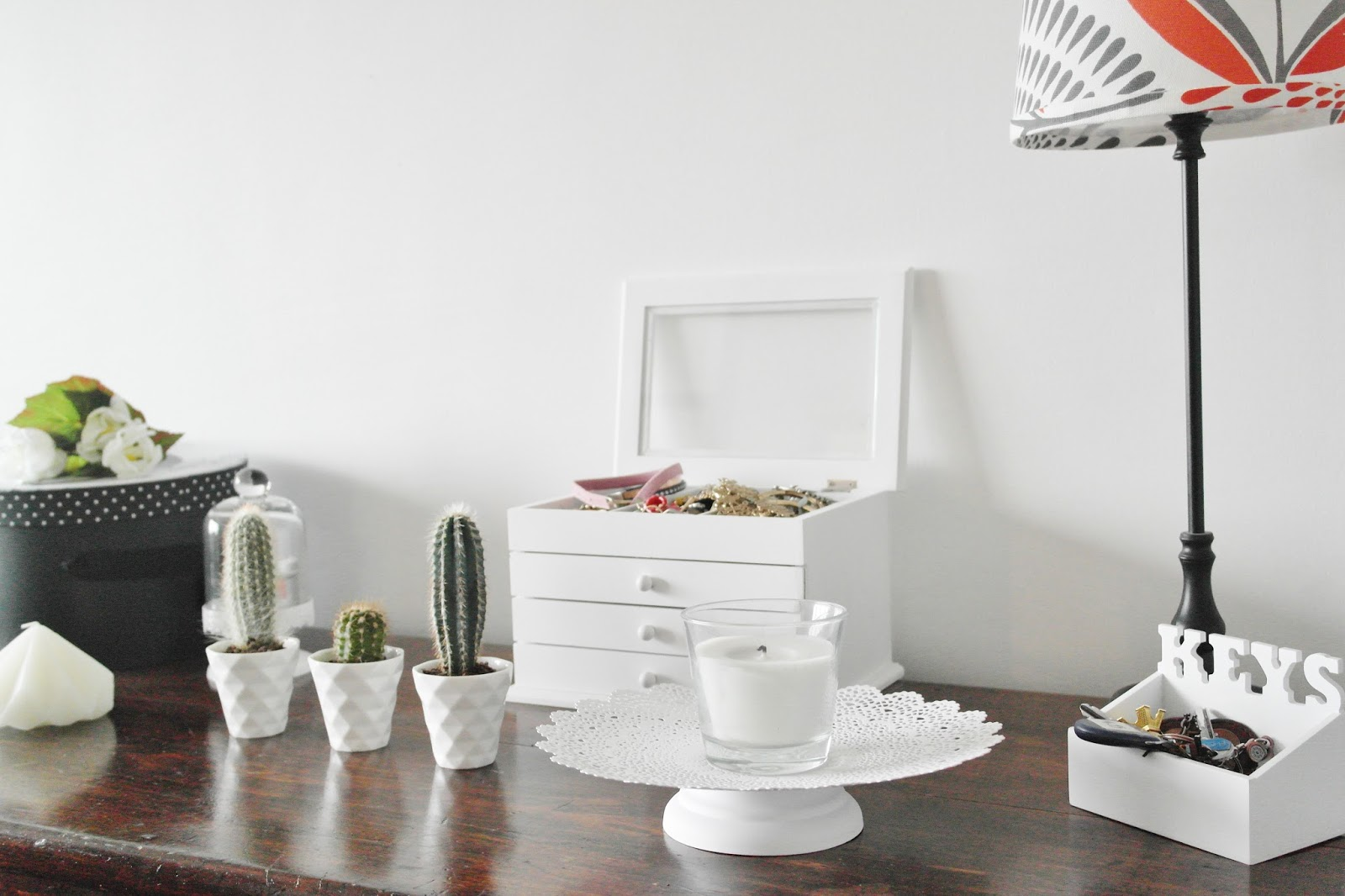 boite rangement babou qt81 jornalagora. Black Bedroom Furniture Sets. Home Design Ideas