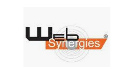 Web Synergies, Hyderabad