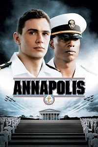 Watch Annapolis Online Free in HD