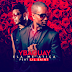 Ybaguay Ft. Lil Saint - Ela Me Atiça (Kizomba) [Download]