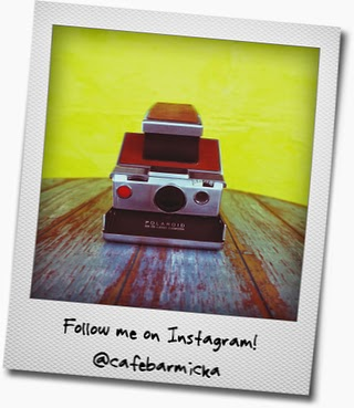 cafe & bar micka Official Instagram 富山 カフェ ミクカ インスタグラム