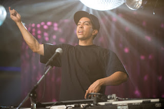 straight outta compton neil brown jr