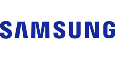 Samsung India Recruitment