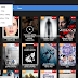 Cara Download Film di Ganool (Gratis, Mudah, dan Cepat)
