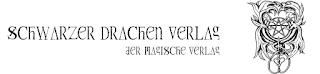 https://www.schwarzer-drachen-verlag.de/