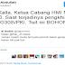 TERBONGKAR!! Fitnah Ahoker: Wapres JK Pernah Terlibat Bakar Gereja, Tokoh Makassar: BOHONG!! INI FAKTANYA!