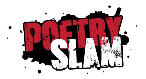 Image result for poetry slam sandy oregon