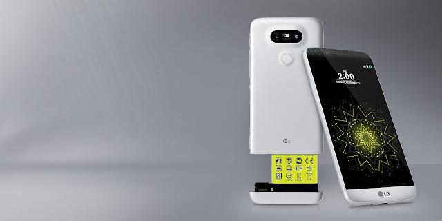 lg-g5-ekran-goruntusu-alma
