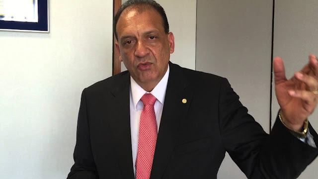 Conheça os 223 deputados que aprovaram o fundo eleitoral de R$ 1,7 bilhões de reais