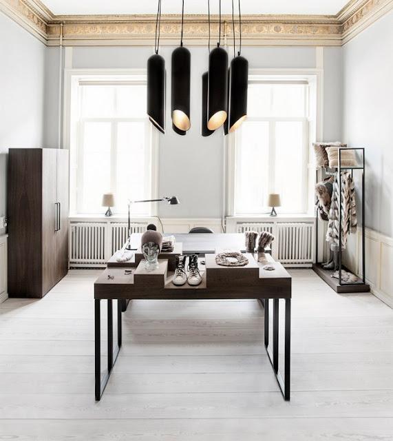 kopenhagen-fur-office-by-helleflou-copenhagen-denmark