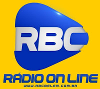 Rádio RBC AM - Ibiúna/SP