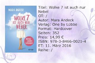 http://anni-chans-fantastic-books.blogspot.com/2016/03/rezension-wolke-7-ist-auch-nur-nebel.html