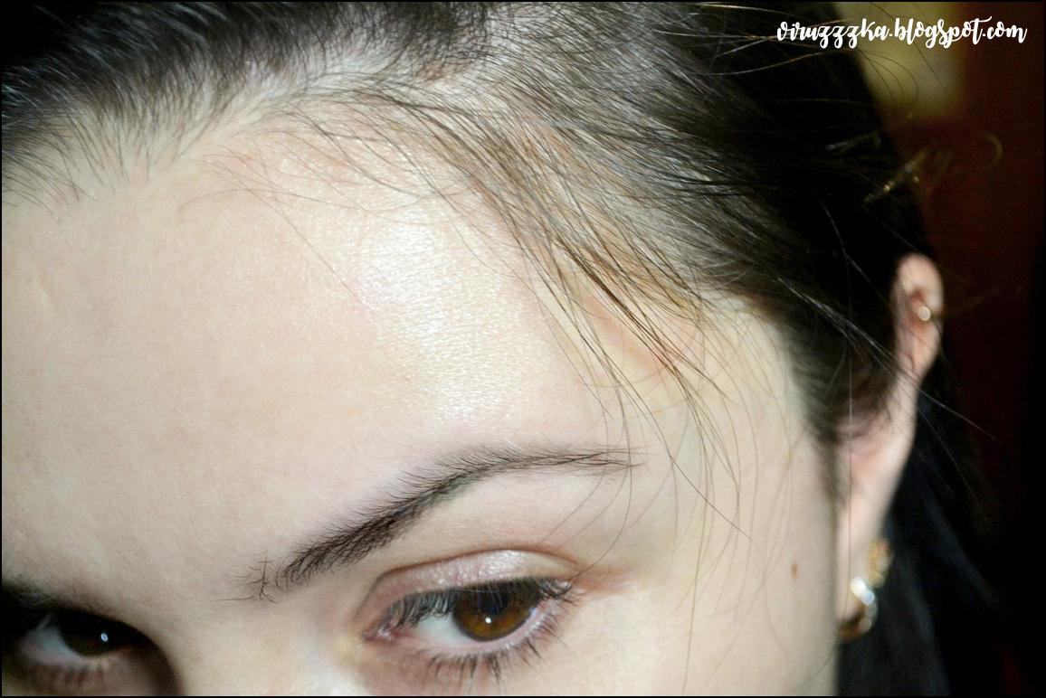 Двухминутная Маска от Выпадения Волос Dr. Santé | Репейная Серия