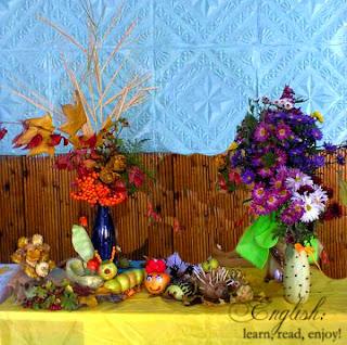 autumn-handmade