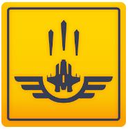 Sky Force 2014 Mod Apk Unlimited Stars