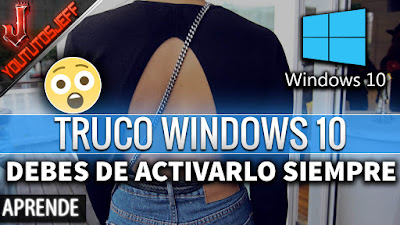 windows 10, trucos de windows 10, Sensor de almacenamiento de windows 10, trucos para windows 10
