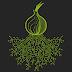 Python Multithreaded Tor