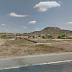 Jovem de 20 anos é detido acusado de agredir mulher no Campo do Vaqueiro em Cajazeiras