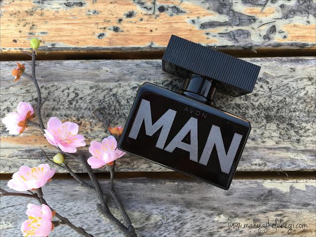 Avon Man Erkek Parfümü Kullananlar