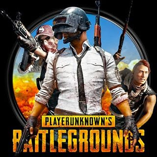 PUBG Lovers Whatsapp Groups List is Here (International)
