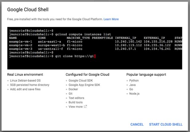 Security, Kubernetes, Security Analytics, Cisco Stealthwatch, Cisco Stealthwatch Cloud